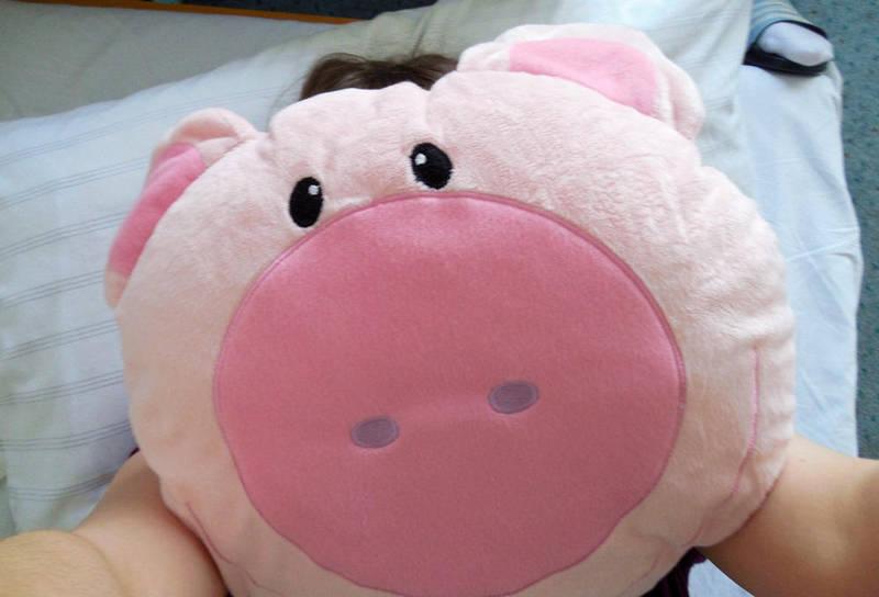 Sally78's Profile Picture