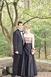 prom2010 by Wastings