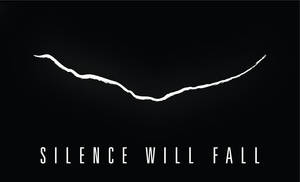 'Silence Will Fall' T-shirt by ZeeZedZee