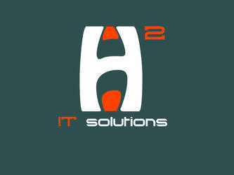 H2 iT Solutions by ItsGameOver