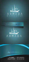 Armada Web by ItsGameOver