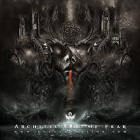 Architecture Of Fear by RusalkaD