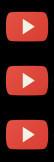 youtube start orb by stelios53