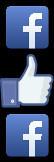 facebook start orb by stelios53