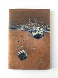 Splash Series_Gamble by dragorien