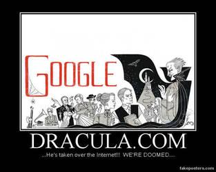 Dracula.com by Chaosfive-55