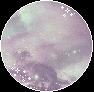 f2u galaxy decor by sinnamonstamps
