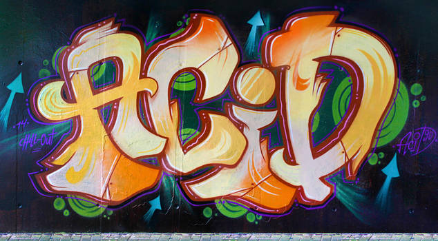 Acid by Edu-One