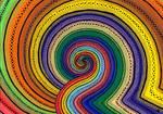 Spiral by jonathanpradillon