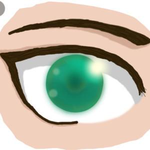 LunaAngel-Eclipse's Profile Picture