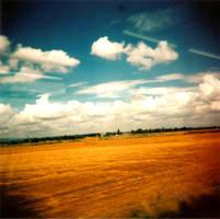Harvest by Immortal-Mynx