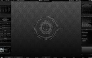 Seclorum Preview 3 by Varelse42