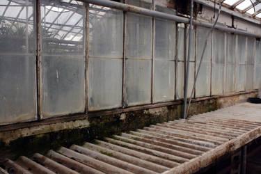 Scene 18 by wyldangel-stock