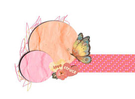 Pink Texture. by Retroliciouss