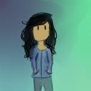 harboraranya's Profile Picture