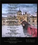 Finding Anne Boleyn-Visual by Villenueve