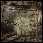 Word-Smiths signature... by Villenueve