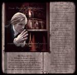 The Immortal Sin: Lestat... by Villenueve