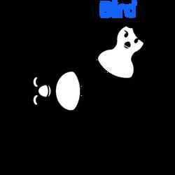 LinuxBird Weekly by LinuxBird