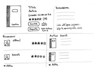 OpenPatentsLab - Digital Library Mockup by LinuxBird