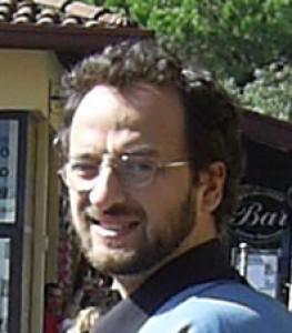 FedericoMemola's Profile Picture