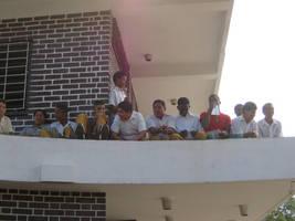 cuban students by natyismyhero