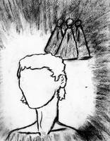 The Anthem: Chptr3 by Ayn Rand by natyismyhero