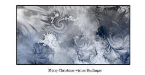 Merry Christmas by badfinger