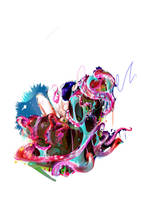 octopus dream 02 by bboypion