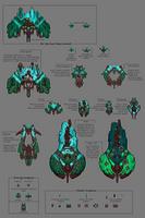 Shadowyards-spritesheet by MShadowy
