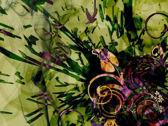 pulse by theidandthesuperego