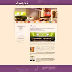 malerdeinboeck.de by asphyxia219
