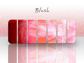 Blush by GeloTon