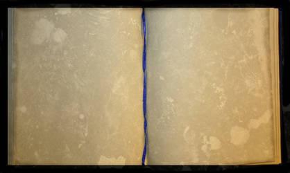 texturized book 808dotdotdot by Moon-WillowStock