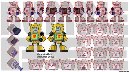 lilBB13 character sheet1 by AlainPanlilio