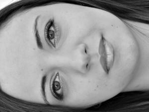 Biancalena17's Profile Picture