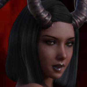 sammz905's Profile Picture