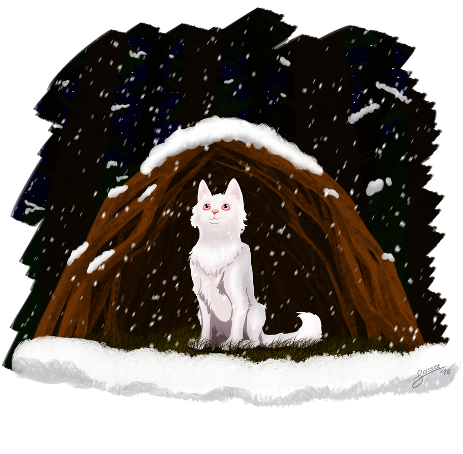 彡 [Cadeautopic] Secret Santa 2018 Secret_santa_2018_jamie_whitekit_background_by_dexterhorse_dcva6ip-pre