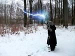 Flash-Magic! by Kampfkewob