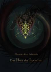 Das Herz des Leviathan - Cover by Kampfkewob