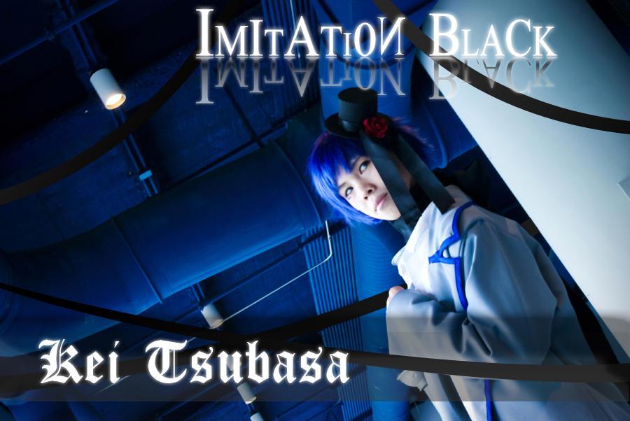 KeiTsubasa's Profile Picture