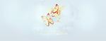 Elegance temptation - Butterfly by Lucuni