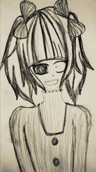 Hi there!!-grin- by Bella-the-emo-kid