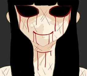 Wanna die? by Bella-the-emo-kid