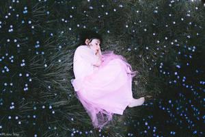 Primavera by Leona-Snow