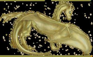Specter of a Queen by zeralia