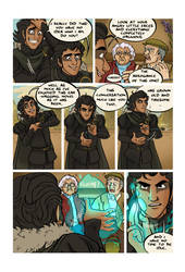 Mias and Elle Chapter1 pg12 by StressedJenny