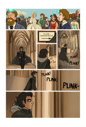 Mias and Elle Chapter1 pg18 by StressedJenny