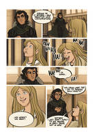 Mias and Elle Chapter1 pg20 by StressedJenny