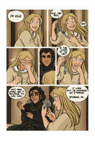 Mias and Elle Chapter1 pg24 by StressedJenny